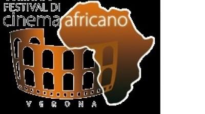 Cinema Africano in carcere