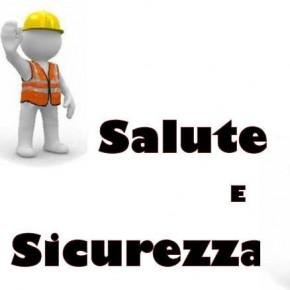 Ancora suicidi nelle carceri italiane: tragedie senza fine