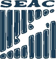 SEAC - Coordinamento Enti ed Associazioni di Volontariato Penitenziario