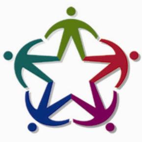 Servizio civile - Fraternità cerca giovane