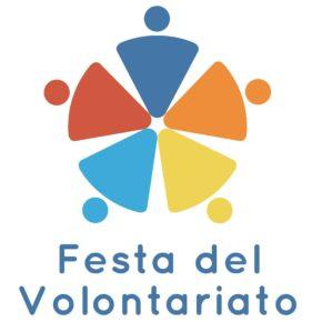 25 settembre: Volontari in festa in Bra