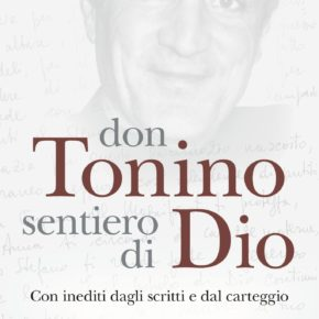 Don Tonino Bello Servo di Dio