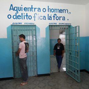 Dal Brasile un esempio di Giustizia Riparativa