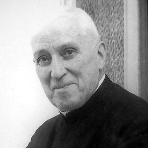 Don Giuseppe Girelli: iniziative nel 40° dalla morte