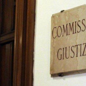 Carceri: presentate le linee programmatiche del Ministero