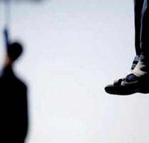Non si fermano i suicidi in carcere: siamo a quota 33