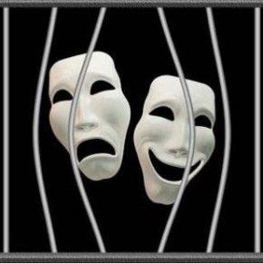 """Saluzzo (CN): dal carcere le voci dei detenuti nello spettacolo """"Fuori di Testa"""""""