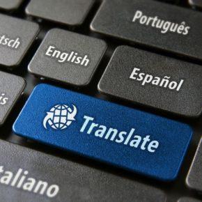 Esecuzione delle pene detentive: traduzione allo straniero dell'ordine di esecuzione