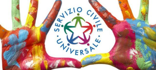Servizio Civile Universale – Fraternità cerca giovane