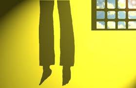 Continua la sequenza di suicidi nelle carcere italiane:  Verona e Genova in due giorni