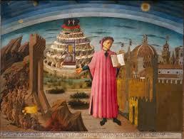 """Verona: """"Ne la città dolente"""", in carcere l'Inferno di Dante"""