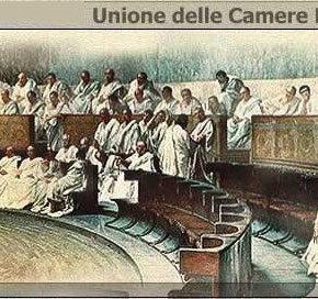 """""""Bombarderemo gli italiani con i dati sulla tragedia dei detenuti"""""""