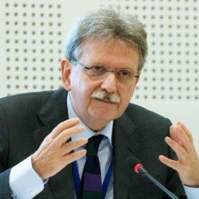 Comunicati del Garante Nazionale Mauro Palma