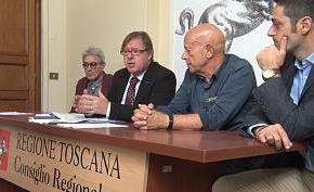 San Gimignano (Si). Salvini soffia sul fuoco nel carcere, farò una visita come Garante