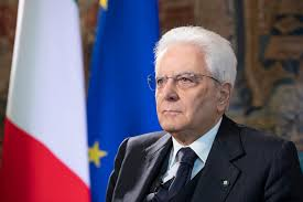 Il Presidente Sergio Mattarella scrive ai detenuti di Venezia
