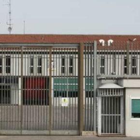 Nuove modalità per i colloqui nel carcere di Montorio