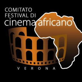 Cinema africano nel carcere di Montorio (VR)