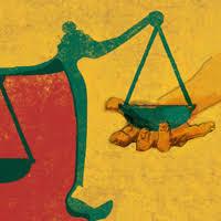 Giustizia riparativa