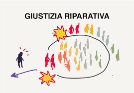 «Ho ucciso un carabiniere, sua moglie mi ha adottato»: Matteo e la sua «storia possibile»