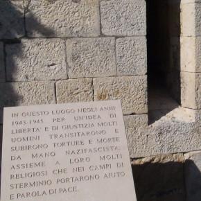 Memoria a Verona