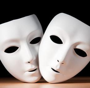 Verona: Laboratorio  teatrale come accompagnamento al reinserimento.