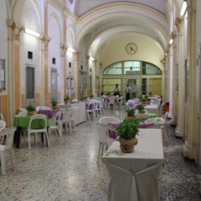 Verona: la rieducazione in cucina, detenuti trentini e veronesi si sfidano ai fornelli