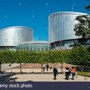 Corte Strasburgo, Italia riveda la legge sull'ergastolo: «Trattamenti inumani e degradanti»