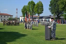 Verona. Progetto dell'esercito per il reinserimento dei detenuti