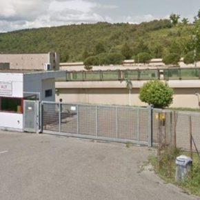 Il primo processo per tortura da parte della Polizia Penitenziaria
