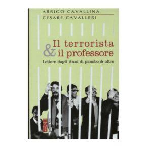 Il terrorista & il Professore